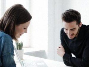 Effektive, gehirngerechte Kommunikation im Berufsalltag