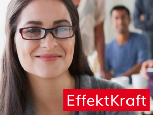 EffektKraft  – Positive Kommunikation