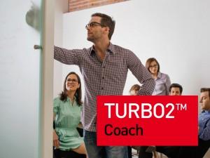 TURBO2™ Coach