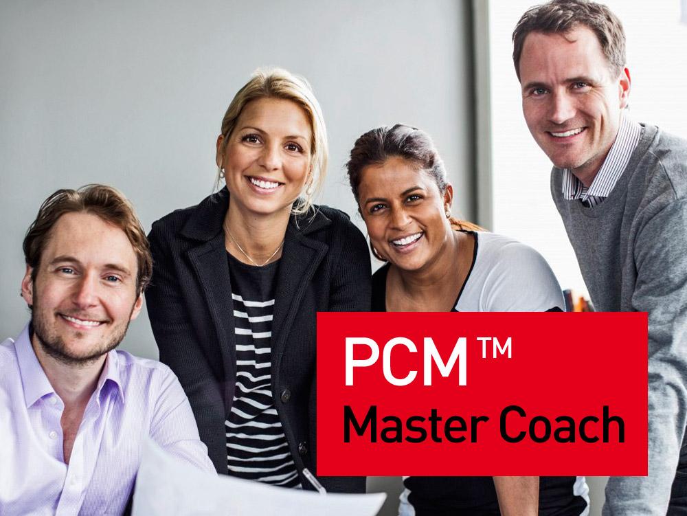 Systemics-Academy-Kurs-PCM-MasterCoach