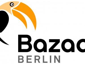 SYSTEMICS™ACADEMY auf der Messe Bazaar Berlin 2015