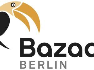 Auf der Bazaar Berlin 2016, Nov 16-20
