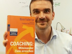 Coaching & Systemik – Was ist systemisches Coaching?